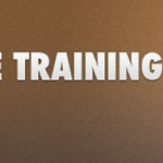 freelance-training