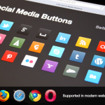640x440x1_CSS_Social_Buttons_Preview21