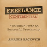 Freelance-Confidential