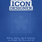 Rockstar_Icon_Designer