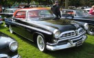 Chrysler Windsor Deluxe