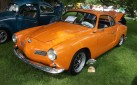 Volkswagen-Karmann