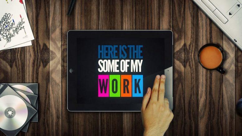 Promote Me & My Company