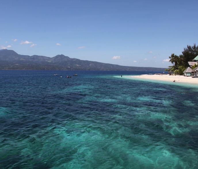 Cebu Island – Philippines