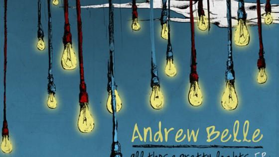SoundCloud Music – All Those Pretty Lights