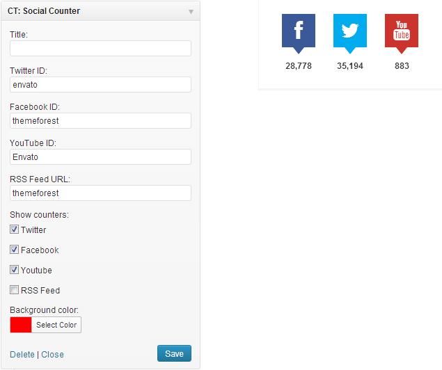 socialcounter_widget