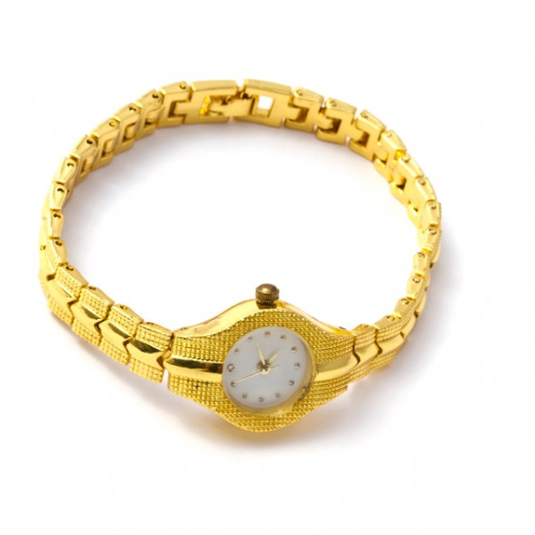 photodune-742719-golden-wrist-watch-s