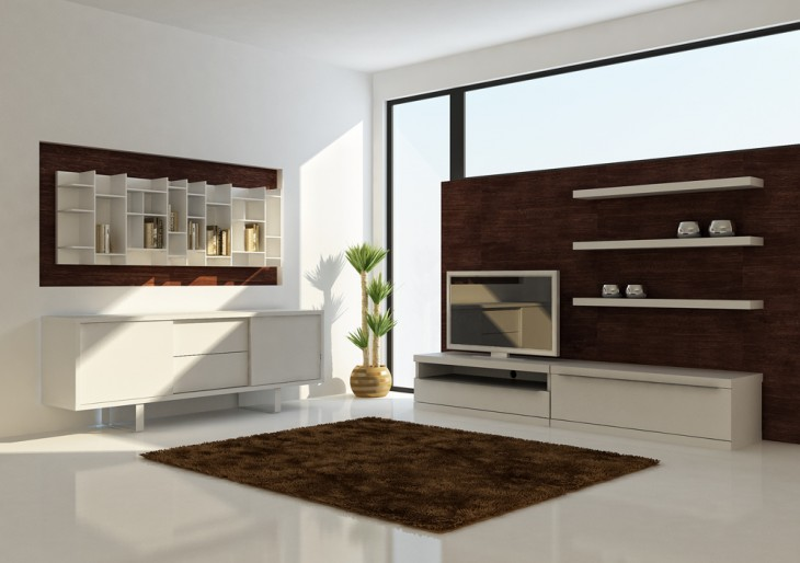 Gallery: Furniture are designed