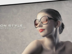 Slideshow III – After Effects Template – Videohive