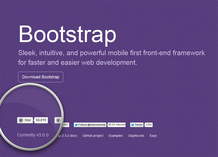 new-bootstrap