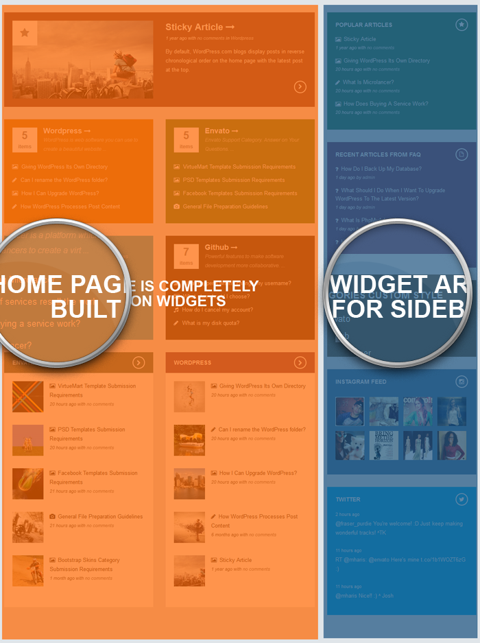 dynamic-homepage
