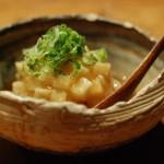 Tofu Warm Night
