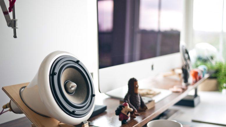 Fix sound problems
