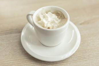 Coffee Temptations
