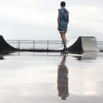Envato – Bringing Ideas to Life